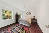 819 Castlewood Terrace - Photo 17
