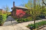 819 Castlewood Terrace - Photo 2