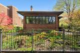 819 Castlewood Terrace - Photo 3