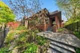 819 Castlewood Terrace - Photo 4