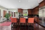 819 Castlewood Terrace - Photo 7
