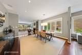 819 Castlewood Terrace - Photo 9