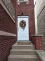 4333 Richmond Street - Photo 2