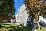 2251 Montrose Avenue - Photo 2