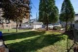 2251 Montrose Avenue - Photo 3