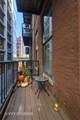300 Grand Avenue - Photo 5