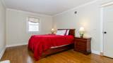 290 Hill Avenue - Photo 15