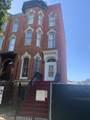 3136 Giles Avenue - Photo 1