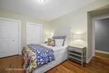 1711 Larrabee Street - Photo 12
