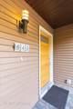 840 Southview Drive - Photo 3
