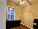 1310 Elmwood Avenue - Photo 10