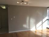 33 Delaware Place - Photo 5