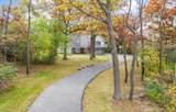 18403 Church Road - Photo 1