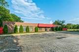 18225 Fountainbleau Drive - Photo 1