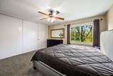 1316 Santa Anita Drive - Photo 9