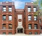 3614 Wilson Avenue - Photo 1