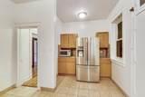 4800 Dorchester Avenue - Photo 11