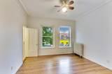 4800 Dorchester Avenue - Photo 12