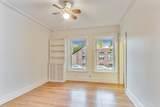 4800 Dorchester Avenue - Photo 15