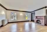 4800 Dorchester Avenue - Photo 5