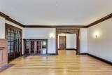 4800 Dorchester Avenue - Photo 6