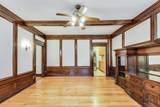 4800 Dorchester Avenue - Photo 8