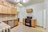 4800 Dorchester Avenue - Photo 10