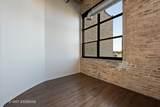 1259 Wood Street - Photo 11