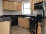 4705 Lincoln Avenue - Photo 8