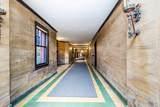 7641 Eastlake Terrace - Photo 36