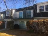 1133 Royal St George Drive - Photo 15