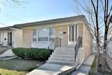 4010 Osceola Avenue - Photo 1