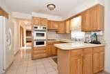 4010 Osceola Avenue - Photo 7