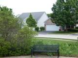 2497 Sandlewood Circle - Photo 25