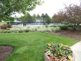 2497 Sandlewood Circle - Photo 28