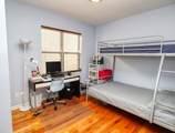 3556 Dearborn Street - Photo 18