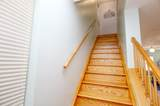 3556 Dearborn Street - Photo 21