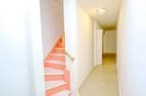 3556 Dearborn Street - Photo 23