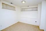 3556 Dearborn Street - Photo 24