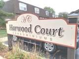 18507 Harwood Avenue - Photo 3