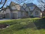 20 Forest Gate Circle - Photo 24