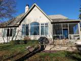 20 Forest Gate Circle - Photo 25