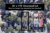 226 Spring Avenue - Photo 42