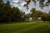 18752 Edwards Road - Photo 47