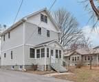 27W382 Beecher Avenue - Photo 1