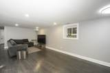 6018 Maplewood Avenue - Photo 31