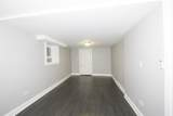 6018 Maplewood Avenue - Photo 32