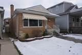 11147 Sawyer Avenue - Photo 2