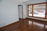 11147 Sawyer Avenue - Photo 3