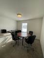 55 Robinson Avenue - Photo 13